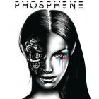 Phosphene | <em>Phosphene</em>