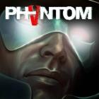 Phantom 5 | Phantom 5