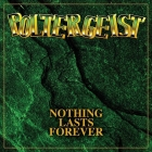 Poltergeist | <em>Nothing Lasts Forever</em>