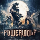 Powerwolf | <em>Blessed & Possessed</em>