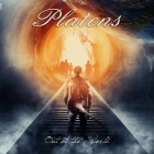 Platens | <em>Out of the World</em>