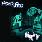 Psycho Kiss | Grit