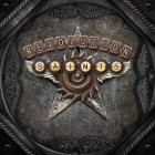 Revolution Saints | <em>Revolution Saints</em>