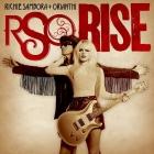 RSO | Rise EP