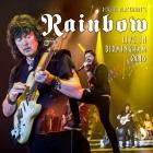 Rainbow | Live in Birmingham 2016