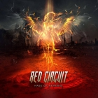 Red Circuit | <em>Haze Of Nemesis</em>