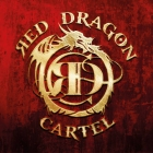 Red Dragon Cartel | <em>Red Dragon Cartel</em>
