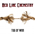 Red Line Chemistry | <em>Tug of War</em>