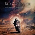 Red Zone Rider | <em>Red Zone Rider</em>