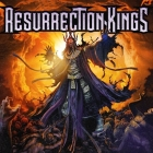 Resurrection Kings | <em>Resurrection Kings</em>