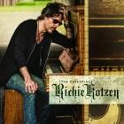 Richie Kotzen | <em>Essential Richie Kotzen</em>