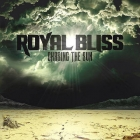 Royal Bliss | <em>Chasing the Sun</em>