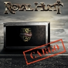 Royal Hunt | <em>Cargo</em>