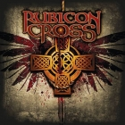 Rubicon Cross | <em>Rubicon Cross</em>