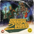Straight 2 Video | <em>The Sequel Has Landed</em>