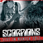 Scorpions | Live in Munich 2012