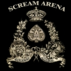 Scream Arena | <em>Scream Arena</em>