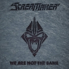 Scream Maker | <em>We Are Not The Same</em>