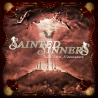 Sainted Sinners | Back With A Vengeance