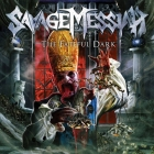 Savage Messiah | <em>The Fateful Dark</em>