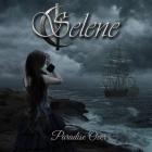 Selene | <em>Paradise Over</em>