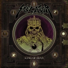 Skelator | <em>King of Fear</em>