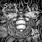 Sisters of Suffocation | <em>Brutal Queen</em>