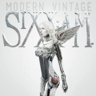 Sixx:A.M. | <em>Modern Vintage</em>