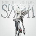 Sixx:A.M. | <em>Modern Vintage</em>