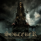 Sorcerer | The Crowning of the Fire King