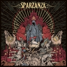 Sparzanza | Announcing the End