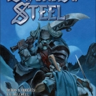 <em>Swords of Steel</em> Anthology