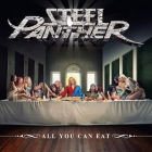 Steel Panther | <em>All You can Eat</em>
