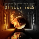 Street Talk | <em>Transition, Restoration, V</em> &ndash; Reissues