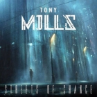 Tony Mills | Streets of Chance
