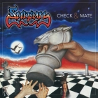 Sultan | <em>Check & Mate (Deluxe Edition)</em>