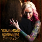 Tango Down | <em>Charming Devil</em>