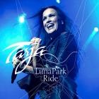 Tarja | <em>Luna Park Ride</em>