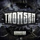 Thomsen | <em>Unbroken</em>