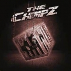 The Chimpz | <em>The Chimpz EP</em>