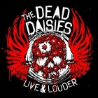 The Dead Daisies | Live & Louder