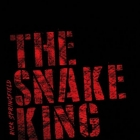 Rick Springfield | The Snake King