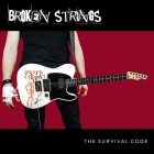 The Survival Code | Broken Strings