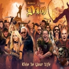 <em>Ronnie James Dio: This Is Your Life</em>