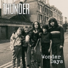 Thunder | <em>Wonder Days</em>