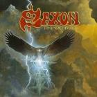 Saxon | Thunderbolt