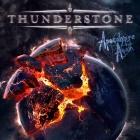 Thunderstone | <em>Apocalypse Again</em>