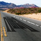 Tore St Moren | <em>My Way or the Highway</em>
