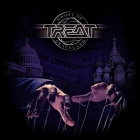 Treat | Ghost of Graceland