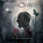 Triosphere | <em>The Heart of the Matter</em>